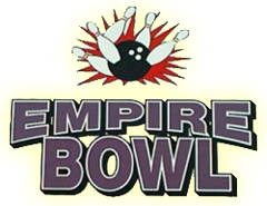 Empire Bowl